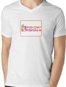 time to make the droids Mens V-Neck T-Shirt