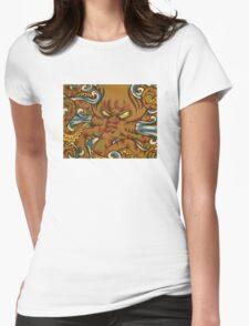 Octopressure T-Shirt