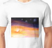In a distant land, far away.... T-Shirt
