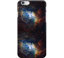 Oh Little Planet - iPhone Case iPhone Case/Skin