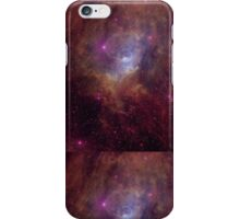 Splash of Space - iPhone/Samsung Case iPhone Case/Skin