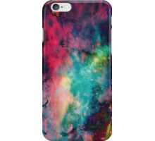 Tainted Water Spectrum - iPhone/Samsung Case iPhone Case/Skin