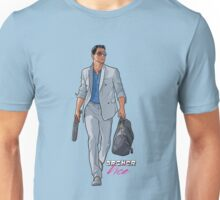 Archer Vice Unisex T-Shirt