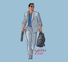 Archer Vice T-Shirt