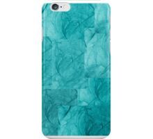 Cool Wave iPhone Case/Skin