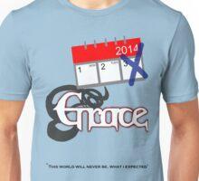 Three days grace alternative Unisex T-Shirt