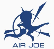 Air Joe Kids Clothes