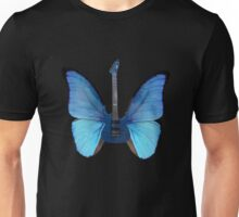 LTD, T Shirts & Hoodies. ipad & iphone cases Unisex T-Shirt