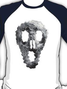 SHAKEY, T Shirts & Hoodies. ipad & iphone cases T-Shirt