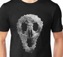 SHAKEY, T Shirts & Hoodies. ipad & iphone cases Unisex T-Shirt