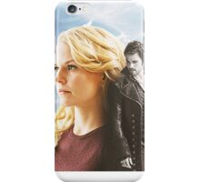 CaptainSwan Case Iphone iPhone Case/Skin