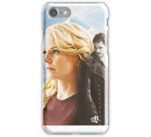 CaptainSwan Case Iphone iPhone Case/Skin
