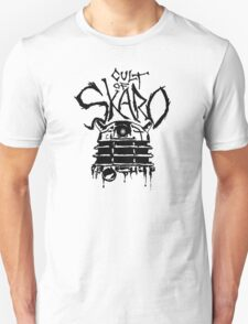 Cult of Skaro T-Shirt