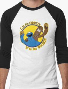 Cookie & Wookie T-Shirt