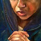 My Husband Harms but God Comforts by Heidi Erisman