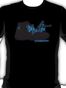 Wet. Gamma 11 Edition T-Shirt