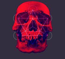 Sacred Skull Unisex T-Shirt