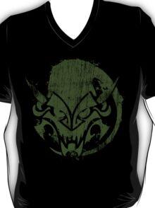 Goblin Nation T-Shirt