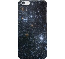Night-Sky Phone Case iPhone Case/Skin