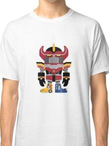ZordDeki Classic T-Shirt