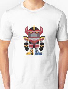 ZordDeki T-Shirt
