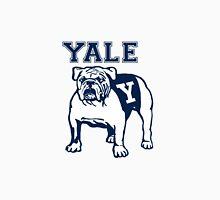 Yale Bulldog Unisex T-Shirt
