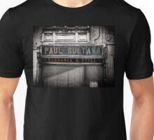 Elegance & Style Unisex T-Shirt