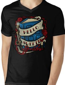 Hello Sweetie (T-shirt) T-Shirt