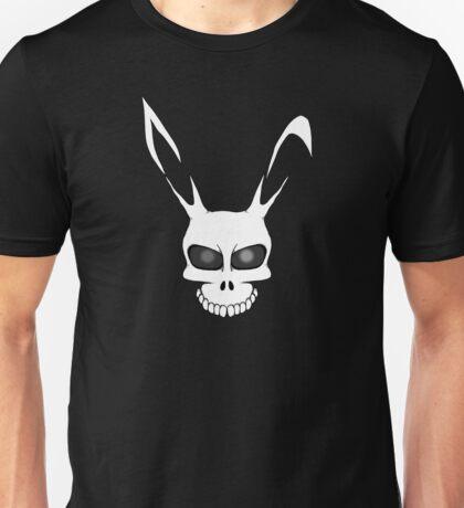 Frank The Bunisher Unisex T-Shirt