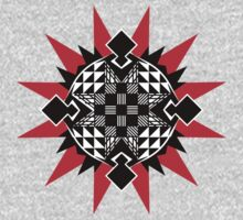 Geometric Design by DylanCarlson