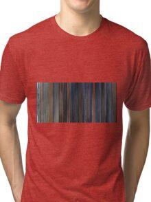 101 Dalmatians Tri-blend T-Shirt