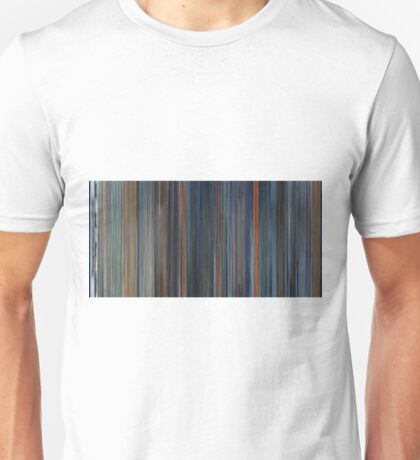 101 Dalmatians Unisex T-Shirt