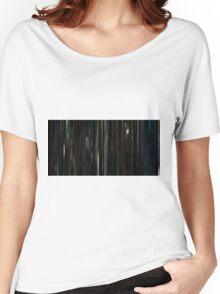 Dark City (1998) Women's Relaxed Fit T-Shirt