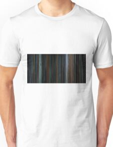 Escape from New York (1981) Unisex T-Shirt