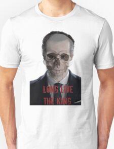 Long Live the King T-Shirt