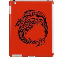 Charizard Tribal iPad Case/Skin