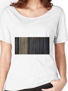 Halloween (1978) Women's Relaxed Fit T-Shirt