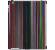 Heavy Metal (1981) iPad Case/Skin