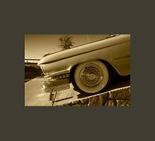Cadillac Wheel  Unisex T-Shirt