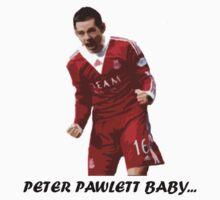 Peter Pawlett Baby...... Kids Clothes