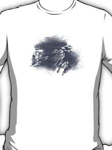 nvdklnv_t T-Shirt