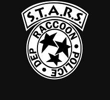 S.T.A.R.S. v4 Unisex T-Shirt