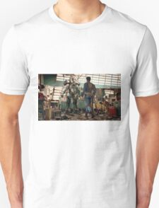 Fallout 4 - Discover T-Shirt
