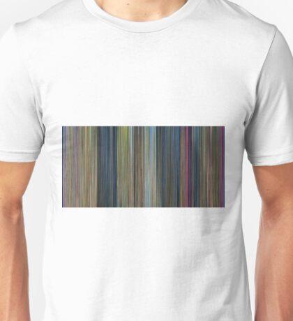 The Aristocats Unisex T-Shirt