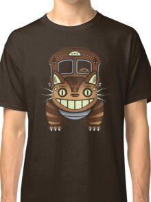 NEKO-BOT Classic T-Shirt
