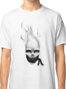 Burning idea Classic T-Shirt