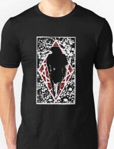 A crow's nest T-Shirt