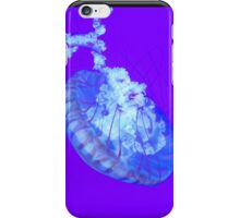 Poison Running Through My Veins iPhone Case/Skin