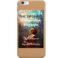 Matt Smith Iphone 5s  iPhone Case/Skin