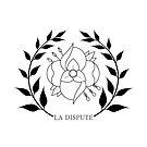 La Dispute Laurel by Cats 13